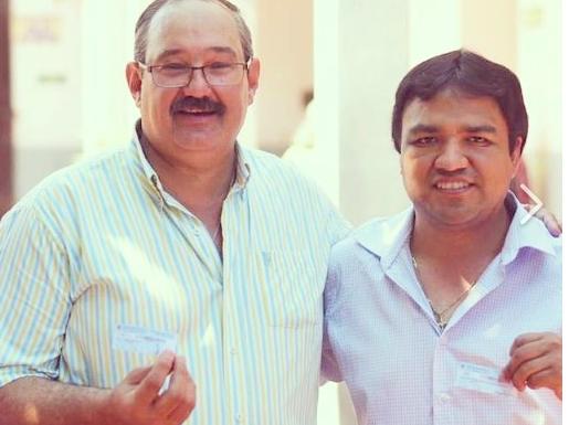 Aguaray: El exintendente Prado dejó un faltante de 19 millones de pesos