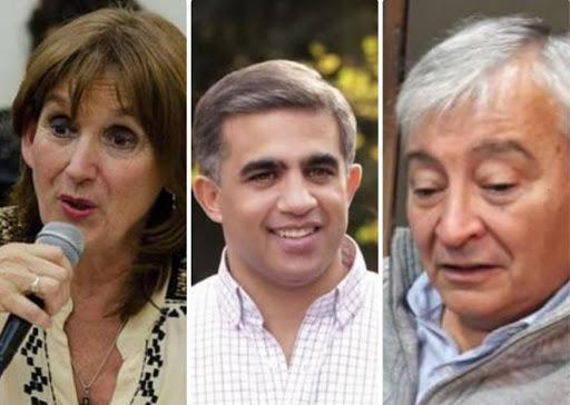 Piden que Juntos por el Cambio envíe legisladores al Congreso que defiendan a Salta