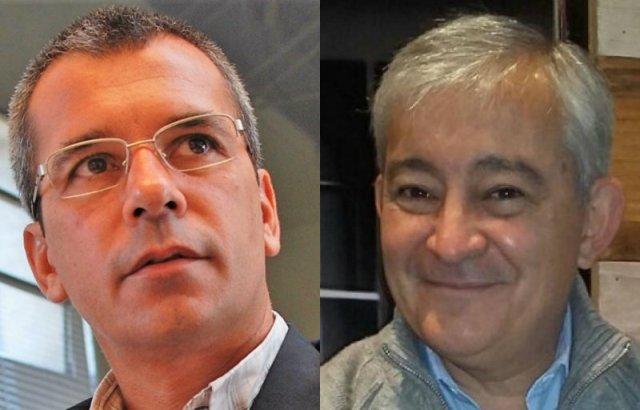 Matias-Huergo-Martin-Grande
