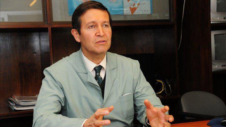 Biella adelantó que Salta tendrá unas elecciones distintas
