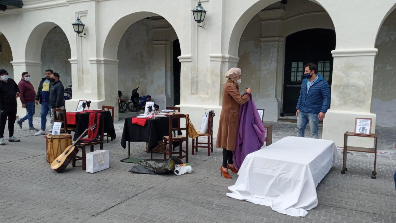 hoteleros_protesta
