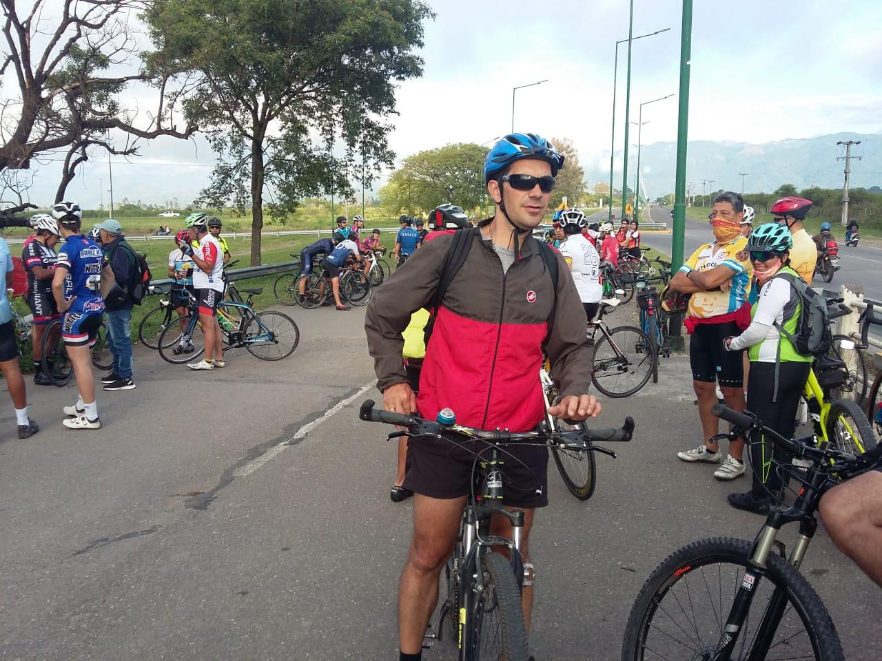 ciclismo_1