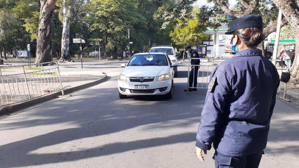 control_policía