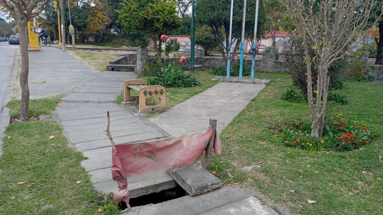 plaza_martearena_3