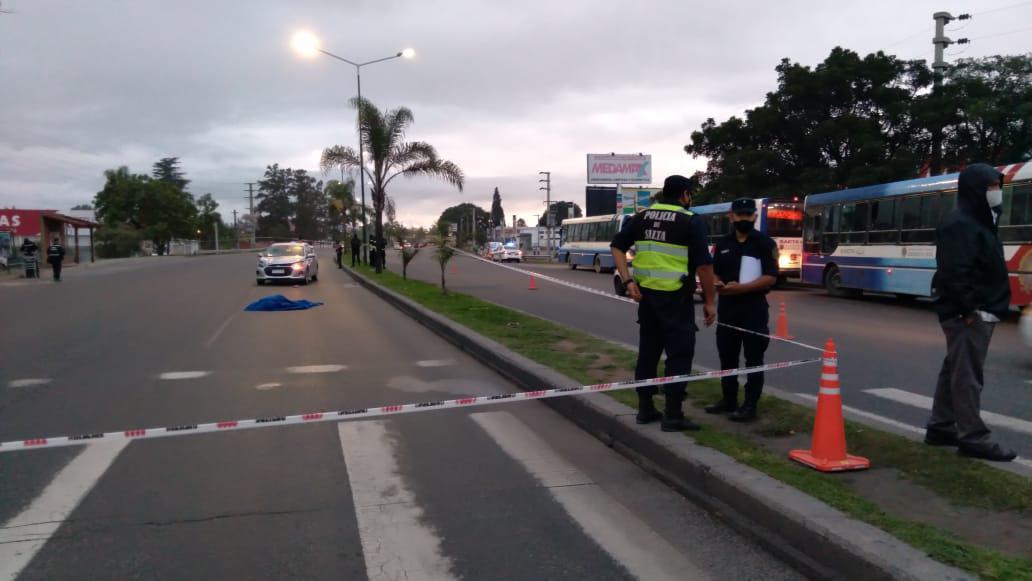 accidente_av_paraguay
