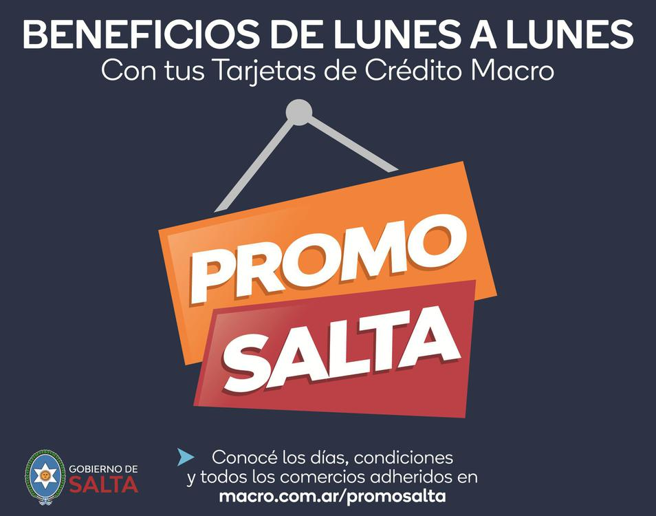 promo_salta