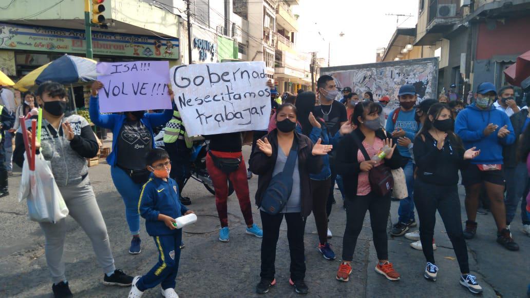ambulantes_corte_2