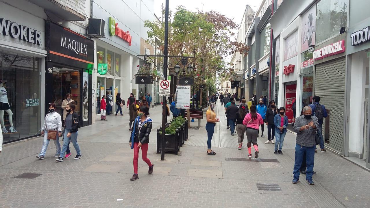 peatonal_centro
