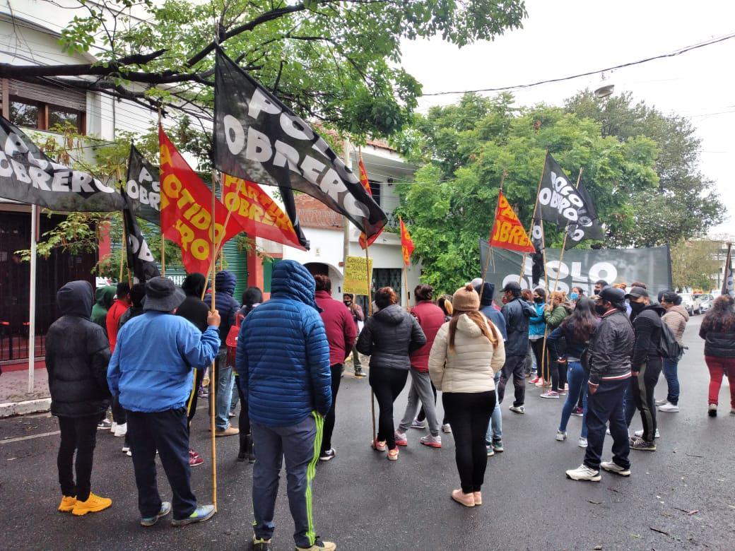 polo_obrero_protesta