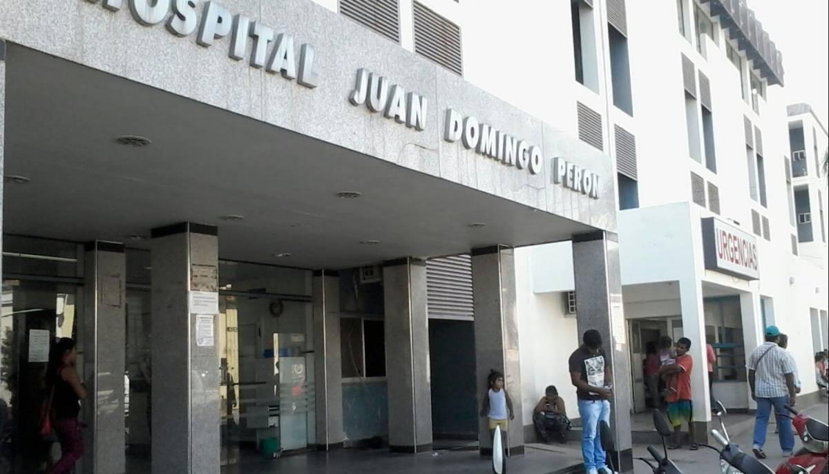 hospital_tartagal