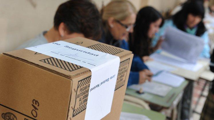 paso elecciones