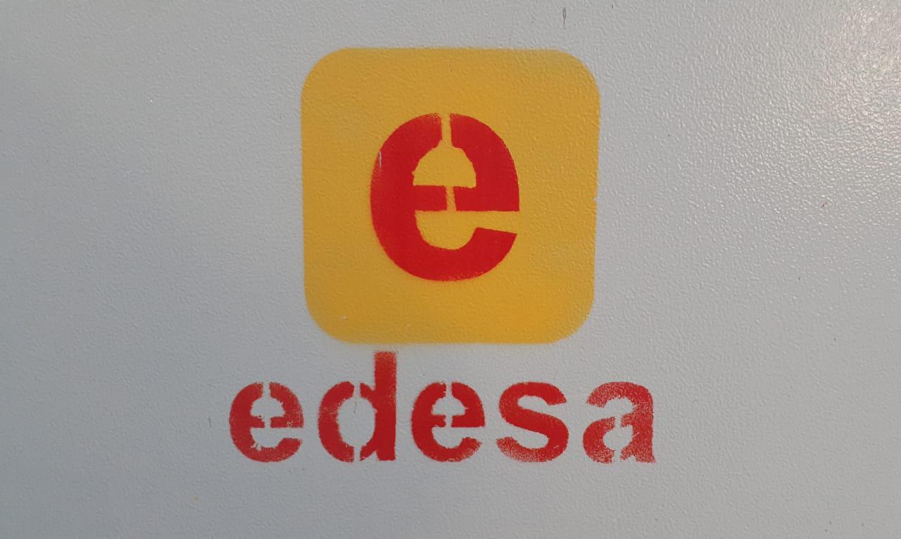 Edesa_01