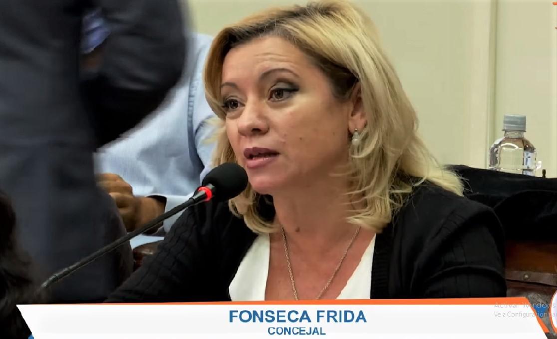 Frida 04 21