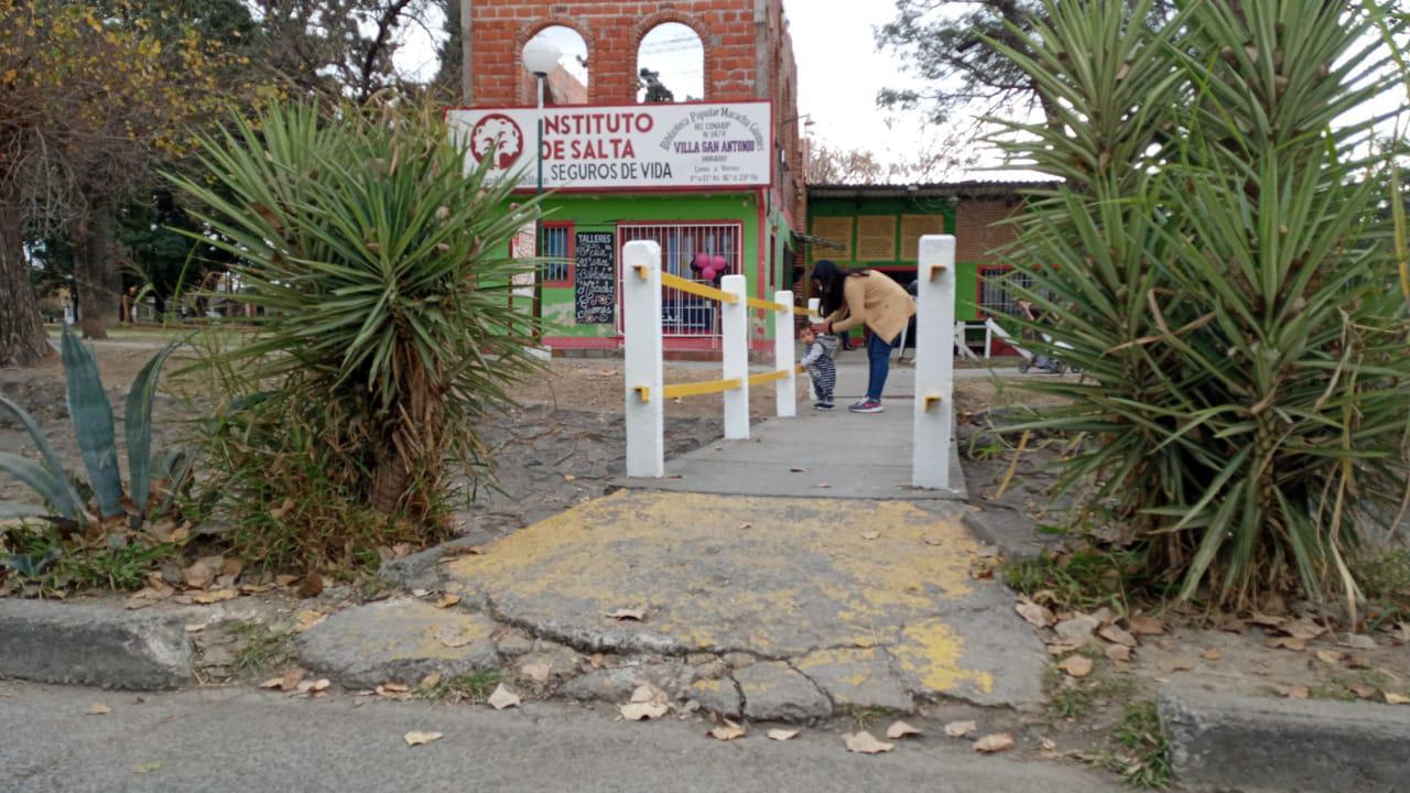 plaza_macacha_1
