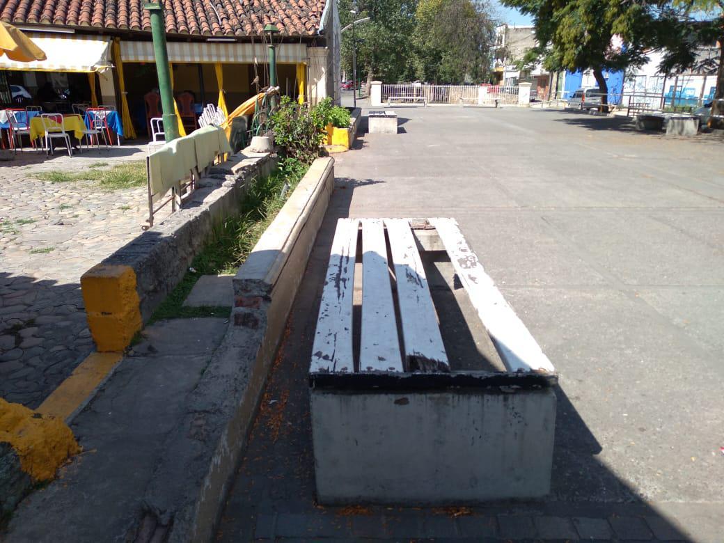 patio_empanada_3
