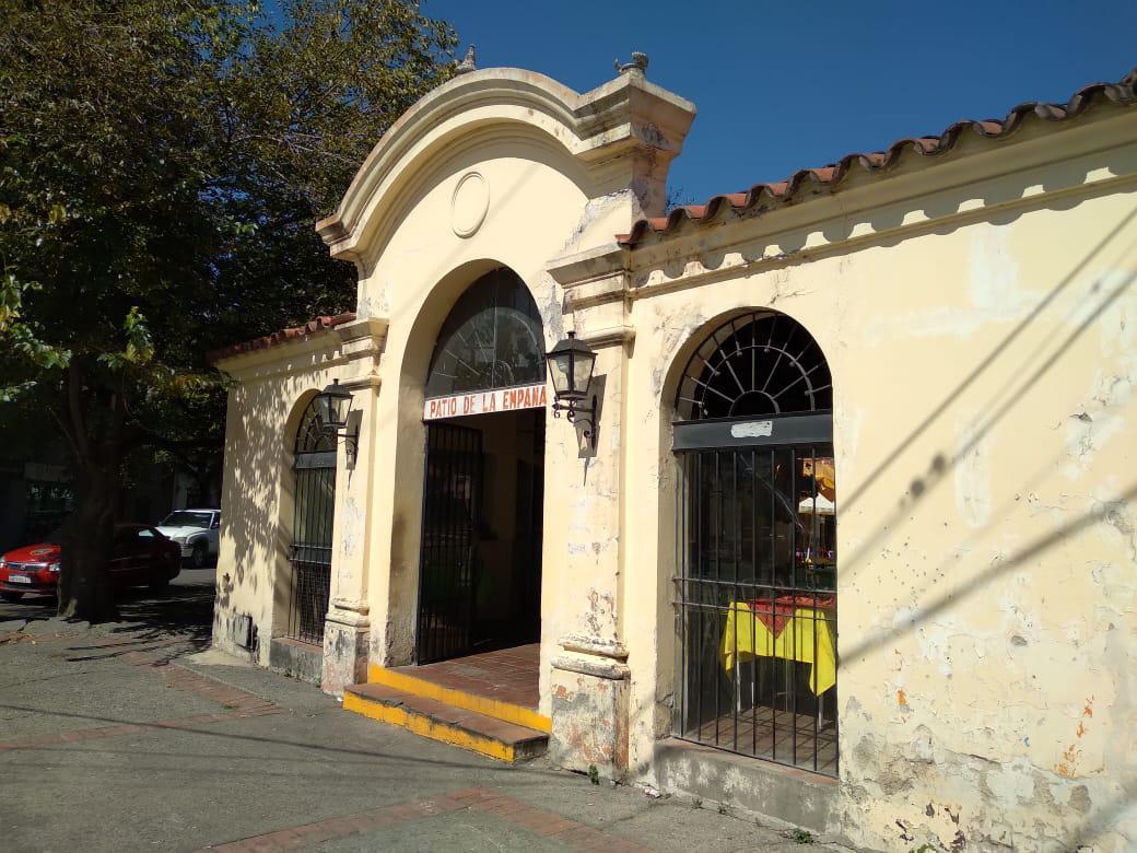 patio_empanada_1