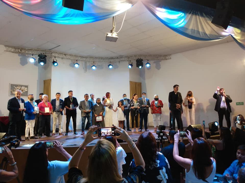 premios (2)